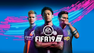 ings EA Sports have been busy over the past week releasing a plethora of new content for FIFA 19 fans to enjoy. Something that has become the norm over the...