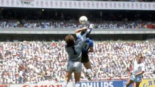 O VAR surgiu há pouco tempo no futebol com o objetivo de reduzir ao máximo os erros de arbitragem que prejudicavam os times. Já houve muitos equívocos em...
