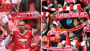 Dimanche à 15h05, Manchester United accueille Liverpool dans l'un des matchs les plus mythiques d'Europe. Des millions de téléspectateurs vont scruter sur...