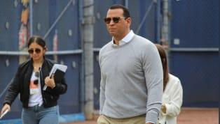 Alex Rodríguez es una figura que ahora trasciende a losYankees de Nueva Yorken las Grandes Ligas. El ex jugador de origendominicano nació en La Gran...