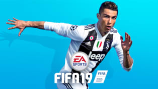 Alors qu'il avait déjà été enlevé de la couverture du jeu, Cristiano Ronaldo a désormais disparu des menus de FIFA 19. La fin d'une collaboration ? Et si EA...
