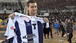 De todos los regresos de grandes jugadores argentinos al país, el del Kun parece ser el más concreto de todos. Agüero ya anunció su intención de volver a...