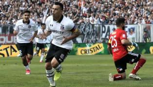 El ex jugador de Colo Colo no escatimó en recursos para destruir a los azules. Universidad de Chile no lo pasa bien en lo futbolístico luego de la...