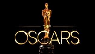 Este fin de semana se ha celebrado la gran fiesta del cine, la gala de los Oscar y como cada año en 90min hemos hecho nuestra gala particular trasportada al...