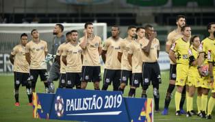 Santos FC - As notícias mais quentes do Peixe na net! 7c6791de631db