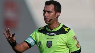 La Asociación del Fútbol Argentino dio a conocer los árbitros designados para cada uno de los encuentros de la fecha 21 de la Superliga. Facundo Tello será el...