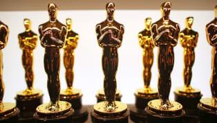 24 Şubat'ta Hollywood'daki Dolby Tiyatrosu'nda gerçekleştirilen 91. Oscar Ödülleri Töreni'nde, 2018'in sinema alanındaki en iyileri belli oldu. Peki ya...