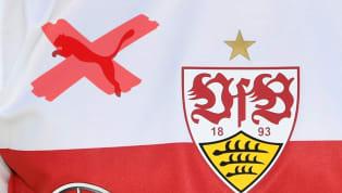 Viele Klubs – ob international oder in Deutschland – wechseln zum Saisonende ihre Ausrüster. Damit ihr nicht den Überblick verliert, wer in Zukunft von wem...
