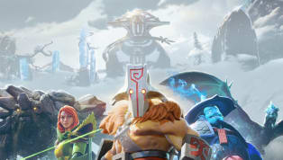 Is Dota 2 down? The game may not go down very often, but with Valve's relative lack of communication about its games, it can be frustrating to figure out...