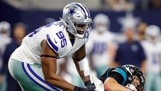 La defensa de losDallas Cowboysha sufrido otro revés de cara a su temporada. En esta oportunidad notiene nada que ver con lesiones o espacio en el tope...