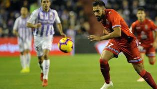  11 de Rubi ⚽️💪⚪️🔵#RCDE | #Volem | #EspanyoldeBarcelona | #EspanyolValladolid pic.twitter.com/X2B9UOONI7 — RCD Espanyol (@RCDEspanyol) 2 de marzo de 2019 🙌🏻💜...