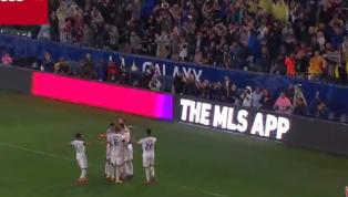 Zlatan Ibrahimovices el mejor jugador deLos Angeles Galaxy. Este sábado se puso la capa de héroe al anotar el gol de la ventaja en el duelo anteChicago...