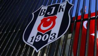 A Milli Takım teknik direktörlük görevine 1 Haziran tarihiyle başlayacak olan Şenol Güneş, 4 sezondur görev yaptığı Beşiktaş'a veda edecek. Peki yerine kim...