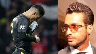 Fabrizio Corona ha rivelato un retroscena esclusivo dopo il ko dellaJuventuscontro l'Atletico Madrid in Champions League. Il re del gossip, sul suo...