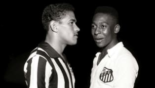 Quem nunca sonhou em ter uma dupla de ataque goleadora e entrosada no seu time? Ao longo da história do futebol, houve diversas parcerias que deram...