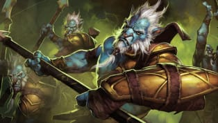 Dota 2 Patch 7.21c arrived Saturday, bringing changes to two items and40 heroes in total. Among the changes are buffs to Phantom Lancer and Techies, nerfs to...
