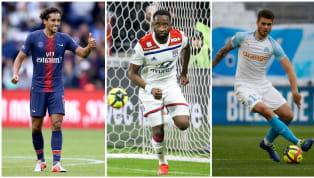 Avant Bordeaux-Montpellier demain et sans Nîmes-Rennes reporté, voici les meilleurs joueurs à leur poste durant cette journée marquée notamment par la...