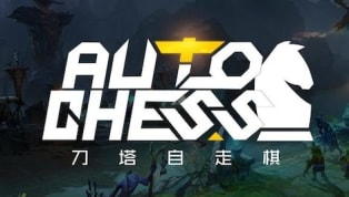 Dota Auto Chess patch notes for a popular and new game mode in Valve's Dota 2 were published Tuesday. Here are the five biggest changes in the chess-styled...