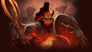 Dota 2 Mars, the newest hero in the game, is now playable. The red God of War was released on Tuesday, March 5, and the front line battler brings several new...