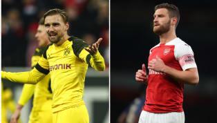 Wie in jeder anderen Branche gibt es im Fußball: die Symphatieträger - und die Spieler, mit denen selbst viele der eigenen Fans nicht so viel anfangen können....