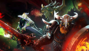Searching for Dota 2 game coordinator is an error message Dota 2 players might find as they attempt to start the game. The error appeared as early as 2015 and...