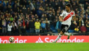Todos tenemos el recuerdo del último gol de Gonzalo Martínez para sentenciar el resultado final de un partido que marcó un antes y un después en el...