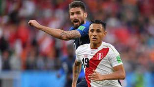 La primer fecha FIFA de este 2019 se aproxima y los combinados nacionales ya empiezan a convocar a sus elementos, tal es el caso del jugador deCruz Azul,...