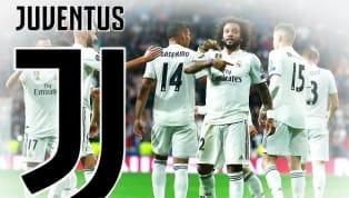 La Juventus de Turín quiere sacar provecho de la mala relación que atraviesan algunos futbolistas del Real Madrid con cuerpo técnico y directiva. Todo indica...