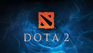 Dota 2 skins are some of the best in the MOBA industry. Players have always been enthusiastic about the variety of skins in the game and want to know what...