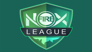 NoxFire League, a Bulgarian Counter-Strike: Global Offensive league, has been accused of match fixing, per a report published Saturday byVPEsports. The...