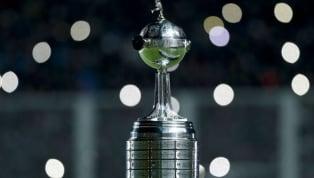 Por la segunda jornada del Grupo G, Boca recibirá a Deportes Tolima el martes desde las 19:15 en la Bombonera. El juez uruguayo Esteban Ostojich será el...