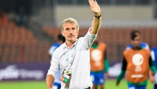 The ​All India Football Federation might play it down as coincidence, but a luck by chance meeting with Albert Roca has sparked major speculation ​that the...