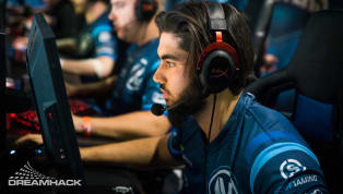 """Team SoloMid is in negotiations to signUruguay3, the lineup fronted byAdil """"ScreaM"""" Benrlitom andKevin """"Ex6TenZ"""" Droolans, according to a report published..."""