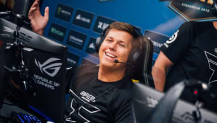 There has been a surprising lack of roster changes following the Counter-Strike: Global Offensive Katowice Major. That doesn't mean one isn't on the horizon,...