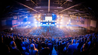 The ESL Pro League Season 9 finals will take place in Montpellier, France, according to a report published Wednesday by French outletVaKarM. Per VaKarM,...