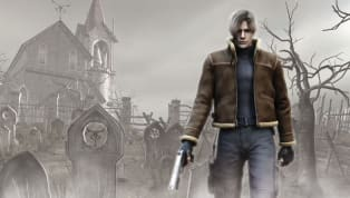 Resident Evil is known for being the flagship survival horror series, reliant on strong storytelling, horror and overall gameplay. A series that's had...