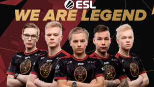 """There is a whirlwind of information and speculation as to for which Counter-Strike: Global Offensive team Miika """"suNny"""" Kemppi will end up playing. Sources:..."""