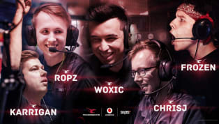 """Mousesports announced its new Counter-Strike: Global Offensive roster Thursday. The finalCS:GOroster includes mousesports veteransFinn """"Karrigan""""..."""