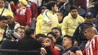 Después de la victoria delAméricapor marcador de 2-0 sobre las Chivasen los Cuartos de Final de la Copa MX, los ánimos siguieron por las nubes en las...