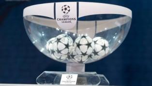 Il est encore trop tôt pour se prononcer, mais un document confidentiel de l'UEFA a fuité sur les réseaux sociaux. En effet, un internaute anglais a remarqué...