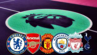 Sức mạnh của các CLB nước Anh đã được thể hiện rõ ở đấu trường châu Âu mùa giải năm nay với 6 CLB góp mặt ở Tứ kết. 6 – Six English teams will appear in the...