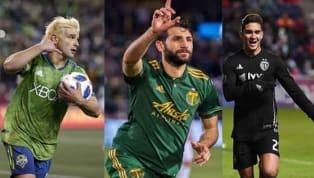 El plantel deCruz Azulpodría contar con algunas bajas para el Apertura 2019 como la de Elías Hernández, Stephen Eustáquio y Jordan Silva, dependiendo de...