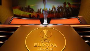 Al igual que ha sucedido con laChampions League, la UEFA ha sorteado los enfrentamientos de cuartos y semifinales de la segunda competición europea. Dos...