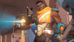 In an interview with Variety, Baptiste voice actor Benz Antoine explained landing the role as Baptiste in Overwatch changed his life more than he imagined it...