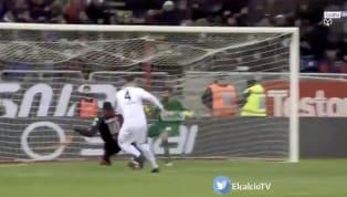  الدوري الإيطالي : كالياري 1 × 0 فيورنتينا .. الهدف الأول لكالياري .. pic.twitter.com/KXaYrkSE8L — ElcalcioTV الحساب الإحتياطي (@RecordingVideo1) 15 marzo...