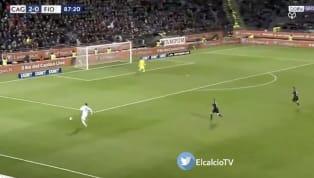  الدوري الإيطالي : كالياري 2 × 1 فيورنتينا .. كييزا .. pic.twitter.com/HG2ZaqWreT — ElcalcioTV الحساب الإحتياطي (@RecordingVideo1) 15 marzo 2019 