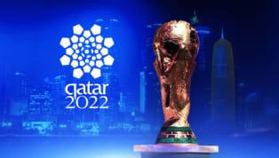 Trong một diễn biến mới nhất, Liên đoàn bóng đá thế giới đã chốt xong thời điểm để công bố về những thay đổi ở kỳ World Cup 2022 diễn ra tại Qatar sắp tới....