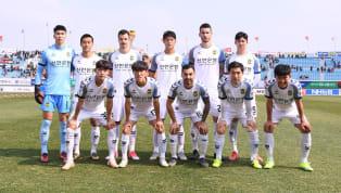 Tiền đạo Nguyễn Công Phượng được HLVJørn Andersen trao cơ hội ở trận đấu thuộc vòng 3 K-League 2019, đối đầu với đối thủSangju Sangmu trên sân khách. Ở...