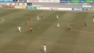 Tiền đạo Nguyễn Công Phượng đã ít nhiều thể hiện được đẳng cấp của mình sau khi được trao cơ hội ra sân ở vòng 3 K-League 2019. Ở trận đấu thuộc khuôn khổ...