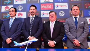 A cuatro días de que Mateus Uribe diera unas polémicas declaraciones sobre elClub Deportivo Guadalajara, este tema sigue dando mucho de qué hablar. Dichas...